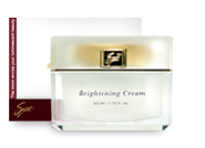 brigth_cream_large